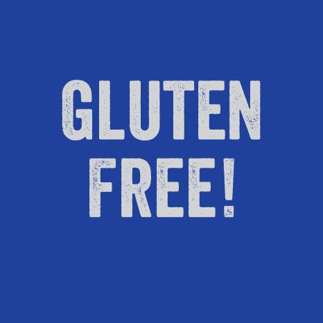 Atlantic Meats-Gluten Free
