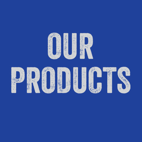 Atlantic Meats-Our Products