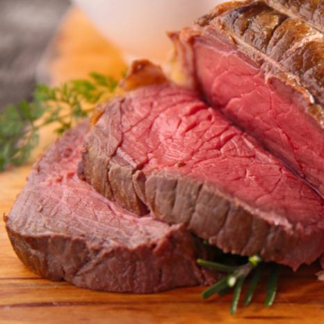Atlantic Meats-roast