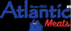 Atlantic Meats