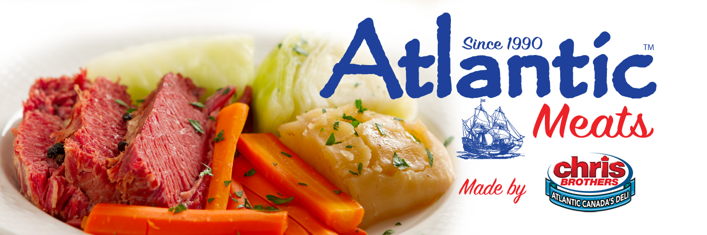 Atlantic Meats