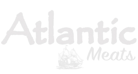 Atlantic Meats-watermark