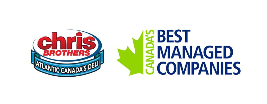Logo-ChrisBros-Best Managed